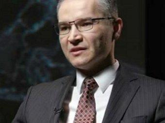 Врач описал «самый печальный сценарий» режима самоизоляции в России