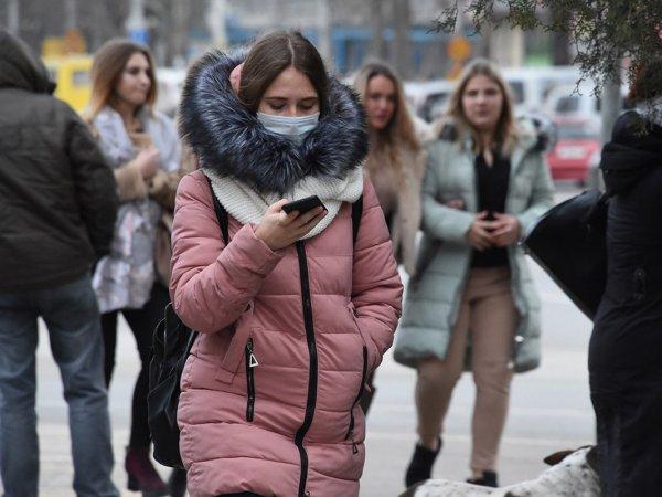 """""""Проехала через Москву – и мне больно"""": столицу могут закрыть на карантин – Bloomberg"""