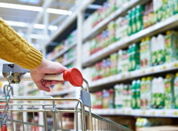 Названы продукты, повышающие иммунитет к коронавирусу