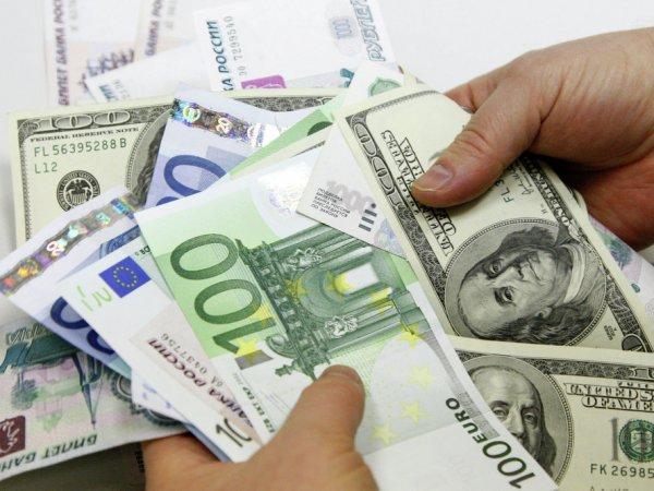 Курс доллара на сегодня, 12 марта 2020: доллар и евро подскочили до 76 и 84 рублей – впервые за 4 года