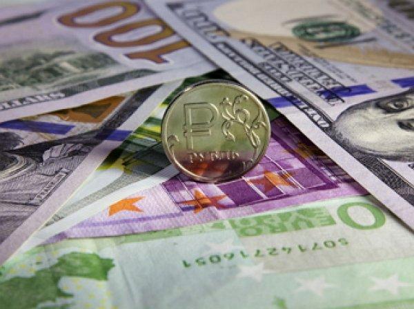 Курс доллара на сегодня, 8 марта 2020: разрыв сделки России с ОПЕК обрушит рубль до 90 за доллар