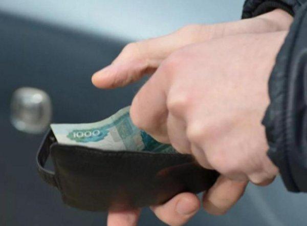 Названы последствия снижения курса рубля для россиян