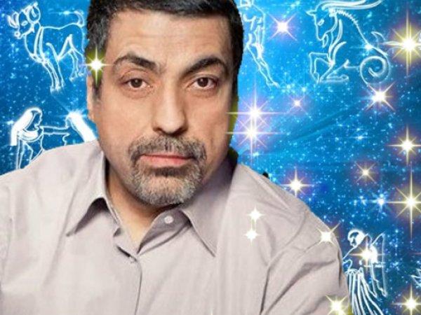 """""""Всему виной Черная  Луна"""": астролог Павел Глоба рассказал, когда закончится пандемия коронавируса"""