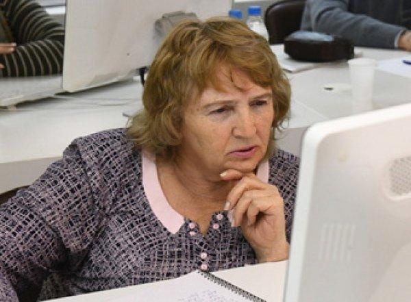 Названы рекомендации по защите от коронавируса пожилым россиянам