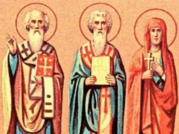 Какой сегодня праздник: 4 марта 2020 года отмечается церковный праздник День Архипа и Филимона