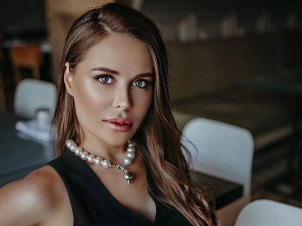 """Юлия Михалкова рассказала о своем """"паническом страхе"""", разгневав Сеть"""