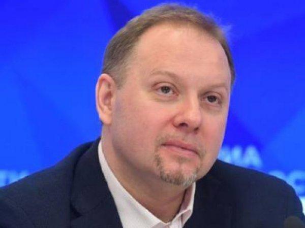 """""""Подписота Навального"""": профессор ВШЭ потребовал отправить """"либеральную сволоту"""" на урановые рудники"""