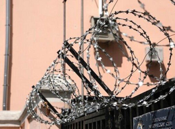 За фейки о коронавирусе россиянам грозит пять лет тюрьмы