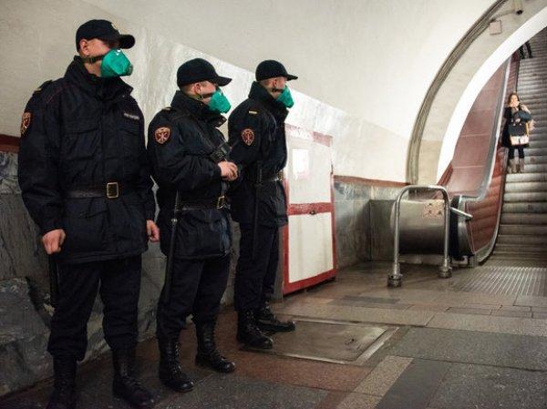 Госдума срочно одобрила законы, карающие за нарушение карантина до 7 лет, за фейки - до 10 млн штрафа