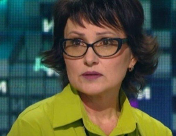 Жительница Тольятти нашла похищенную дочь через 23 года