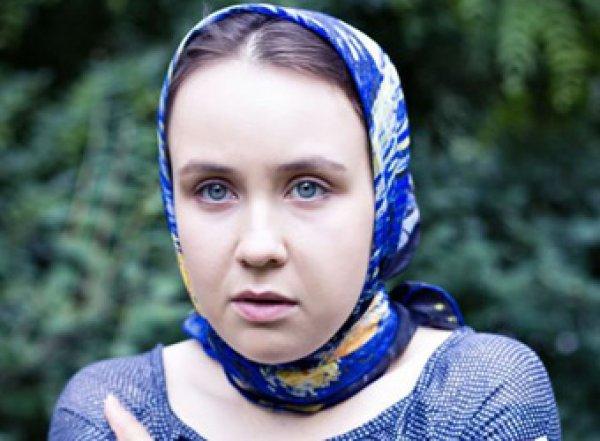 """«Я выживаю. Я не преступница»: героиня фильма-расследования ФБК """"Паразиты"""" заявила об угрозах (ВИДЕО)"""