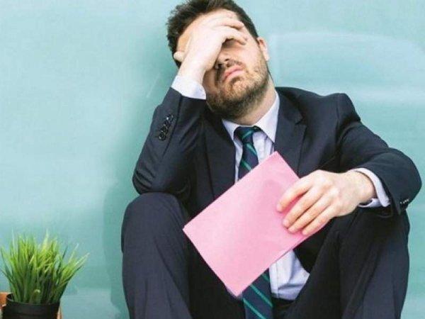 ТПП: свыше 3 млн предпринимателей в России разорятся из-за коронавируса