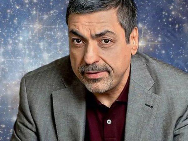 Астролог Павел Глоба назвал 4 знака Зодиака, кого ожидает удача в начале марта 2020 года