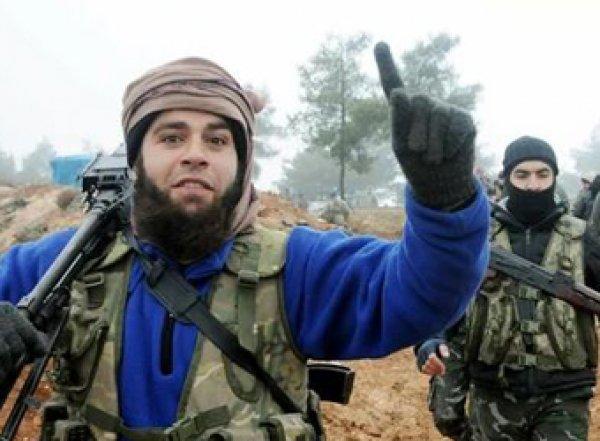 Минобороны: в Идлибе укрепрайоны террористов срослись с постами Турции