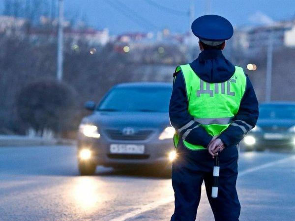 СМИ: столичные власти ограничат въезд в Москву