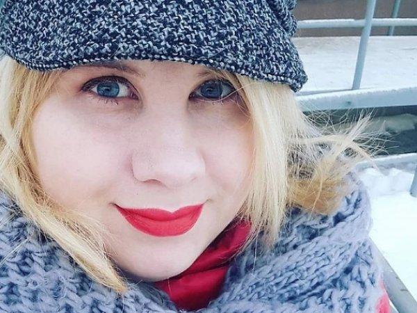 В Перми официально подтвердили смерть известной журналистки Анастасии Петровой от коронавируса