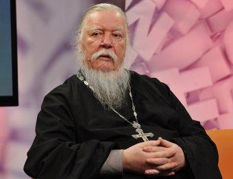 Можно и милостыньку попросить: в РПЦ дали совет россиянам, оставшимся без денег