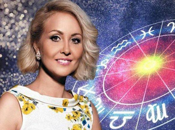 Астролог Володина назвала два знака Зодиака - главных везунчиков апреля 2020 года