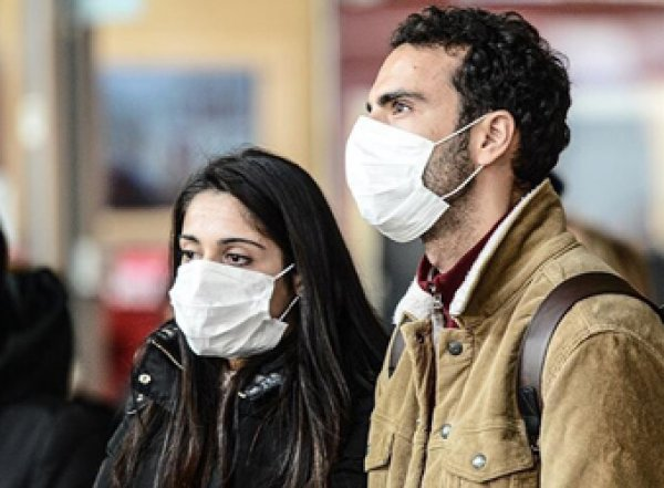У жителей итальянской Феррары нашли иммунитет к коронавирусу (ВИДЕО)
