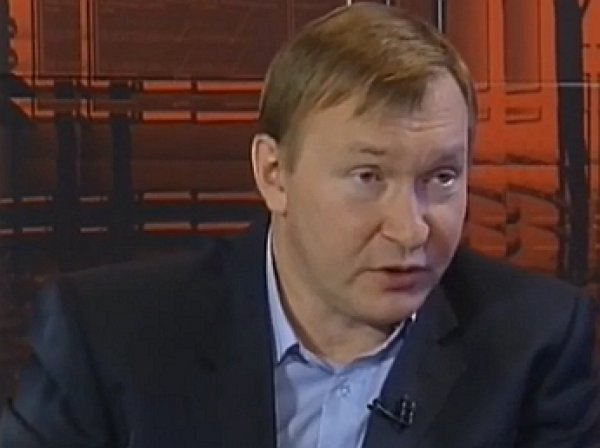 Экс-депутат единорос сравнил просьбы россиян и бизнеса о помощи с мародерством