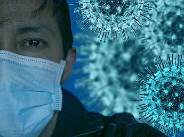 Роспотребнадзор призывает продлить нерабочую неделю в стране из-за коронавируса