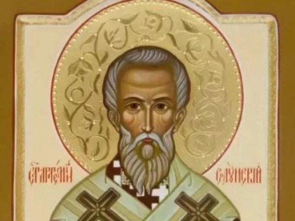 Какой сегодня праздник: 6 апреля 2020 года отмечается церковный праздник Артемон – дери полоз