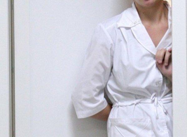 В Ульяновской области вернувшаяся из ОАЭ медсестра заразила 34 человека
