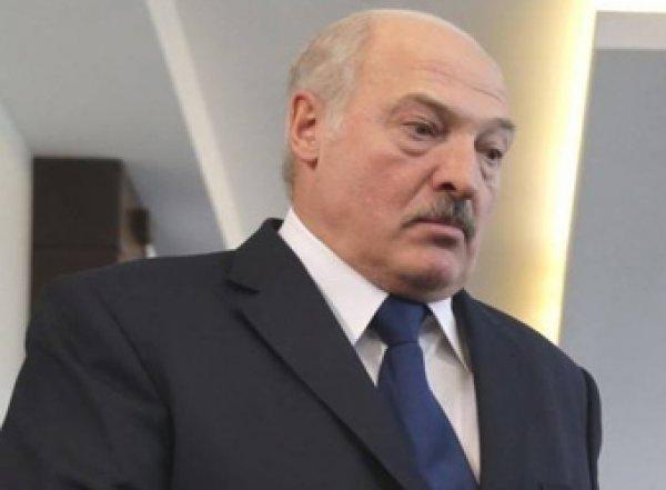 Восставший против самоизоляции Лукашенко просит помощи у РФ в борьбе с коронавирусом