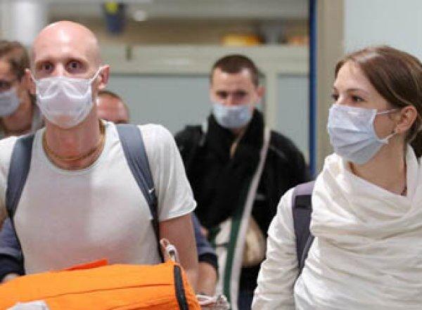 СМИ стало известно о продлении нерабочей недели в России и сроках окончания пандемии