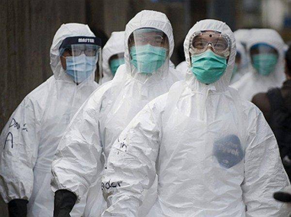 Ученые назвали самый главный симптом коронавируса