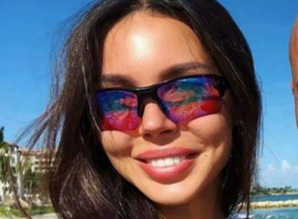 """""""Бумеранг вернулся"""": бывшая сотрудница разорившейся после развода с Джиганом Самойловой сделала заявление"""