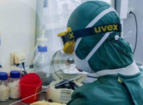 Открыт эффективныйспособ лечения коронавируса