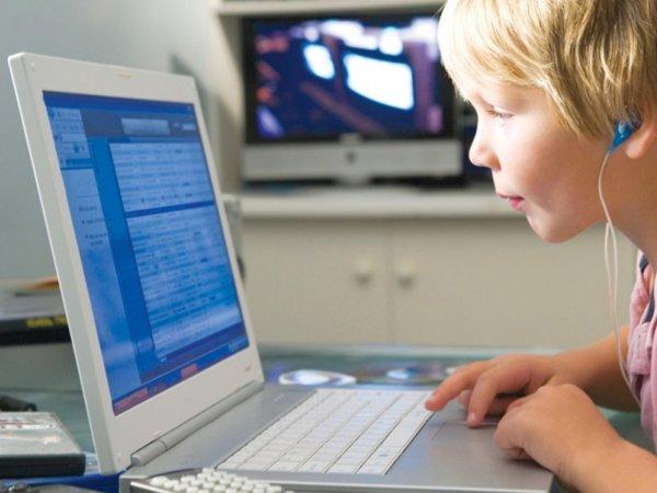 Ученикам пятого класса во время онлайн-занятия по православной культуре показали порно