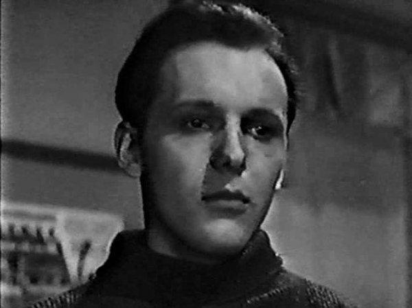 Актера Константина Доронина нашли мертвым у себя в квартире