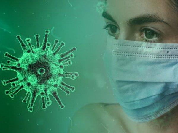 Астролог назвал знаки Зодиака, которым в апреле 2020 больше других угрожает коронавирус