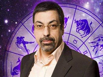 Астролог Павел Глоба предрек нищету и разорение трем знакам Зодиака в 2020 году