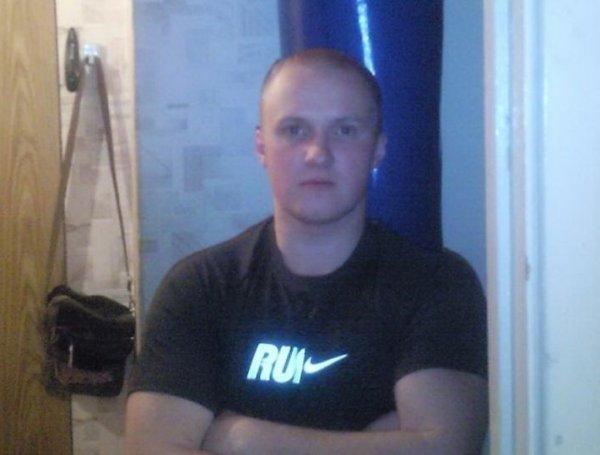 Расстрел под Рязанью: мужчина убил 5 человек из-за громкого разговора под окнами дома (ФОТО, ВИДЕО)