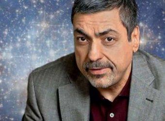 Астролог Павел Глоба назвал три знака Зодиака - главных везунчиков мая 2020 года