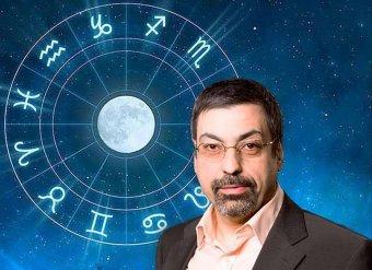 Астролог Павел Глоба: 14 апреля - наступит белая полоса для четырех знаков Зодиака