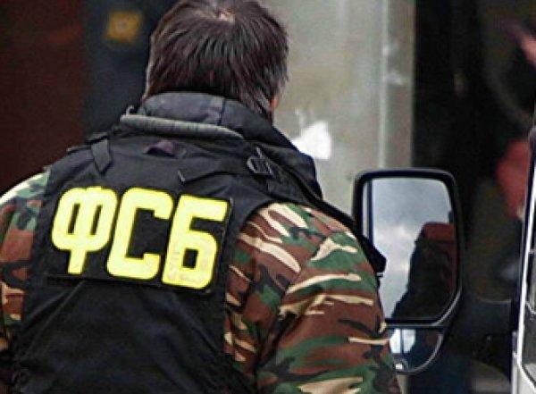 Два генерала СК МВД арестованы по делу о взятке в 10 млн долларов