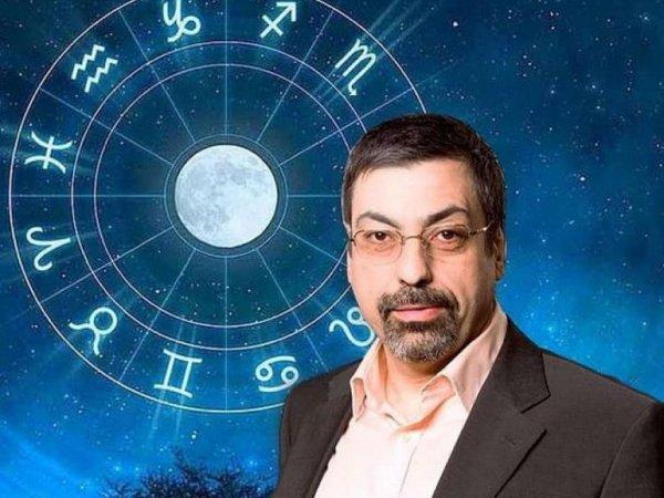 Астролог Павел Глоба назвал три знака Зодиака, которым невероятно повезет весной 2020