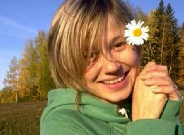 В России умерла 32-летняя чемпионка по плаванию Оксана Верещагина