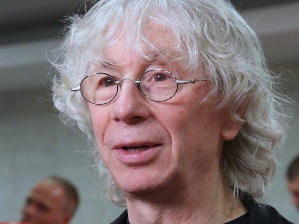 Укупник разоблачил ложь заразившегося коронавирусом Лещенко (ВИДЕО)