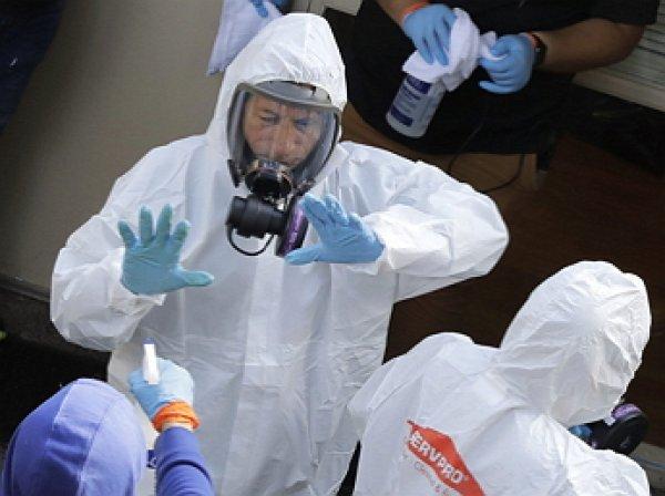 Вирусолог предрек миру новую волну эпидемии после отмены карантина
