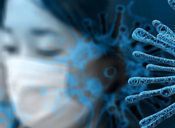 Названа новая группа риска длякоронавируса