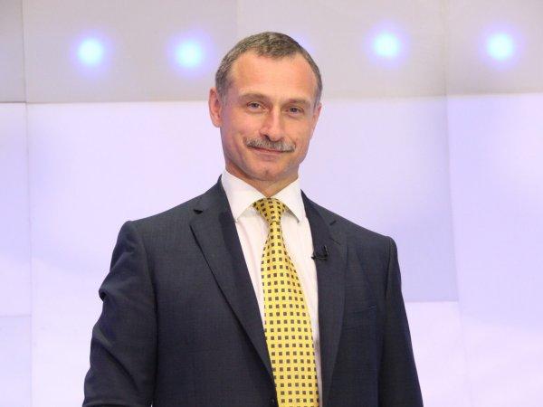СМИ: у третьего депутата Мосгордумы нашли коронавирус