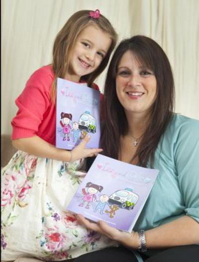 Маленькие герои: невероятные истории детского мужества
