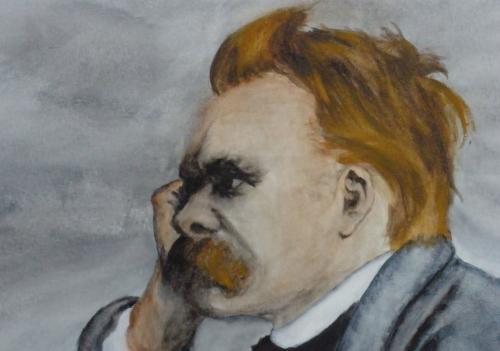 Гениальные шизофреники, которые изменили наш мир