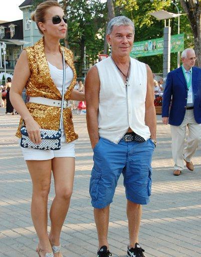 Маленькие, да удаленькие: российские звезды невысокого роста