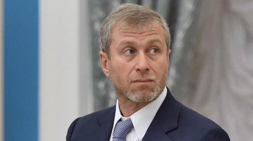 Как выглядели в юности Абрамович, Прохоров и другие олигархи